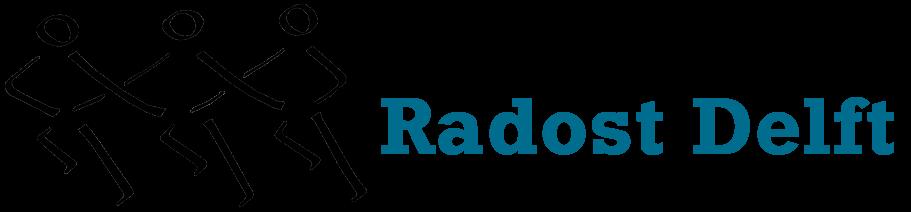 Volksdansvereniging Radost